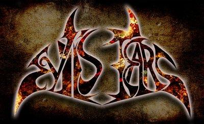 Evil's Tears - Logo
