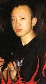 Eiji Sakai