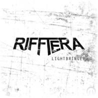 Rifftera - Lightbringer