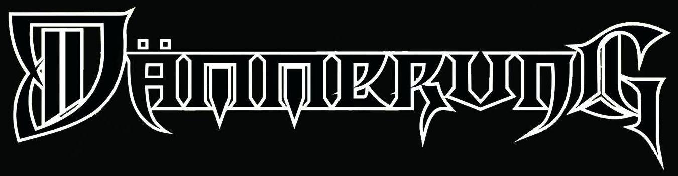Dammerung - Logo