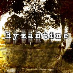 Byzantine - Broadmoor