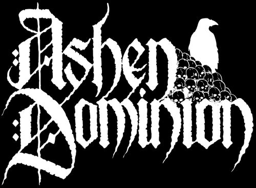 Ashen Dominion