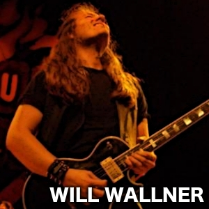 Will Wallner