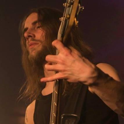 Maxime Boucher