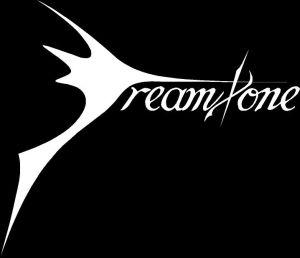 Dreamtone - Logo