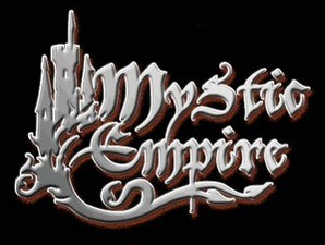 Mystic Empire Records