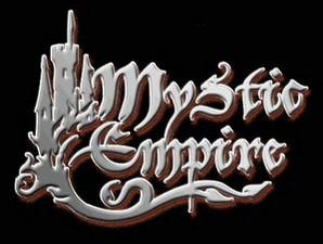Mystic Empire Records