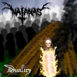 Natanas - Duality