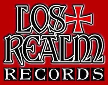 Lost Realm Records
