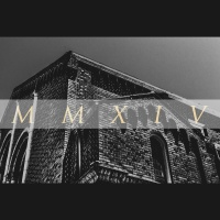 Keeper - MMXIV