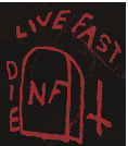 Live Fast Die Recordings