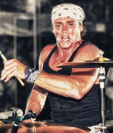 Mike Hobart