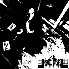 Nuit Noire - A Beautiful Belief