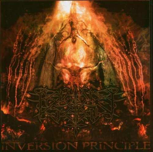Reign of Erebus - Inversion Principle