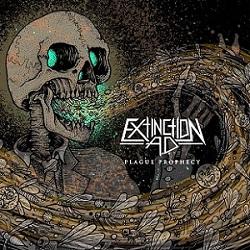Extinction A.D. - Plague Prophecy