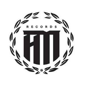 Alma Mater Records