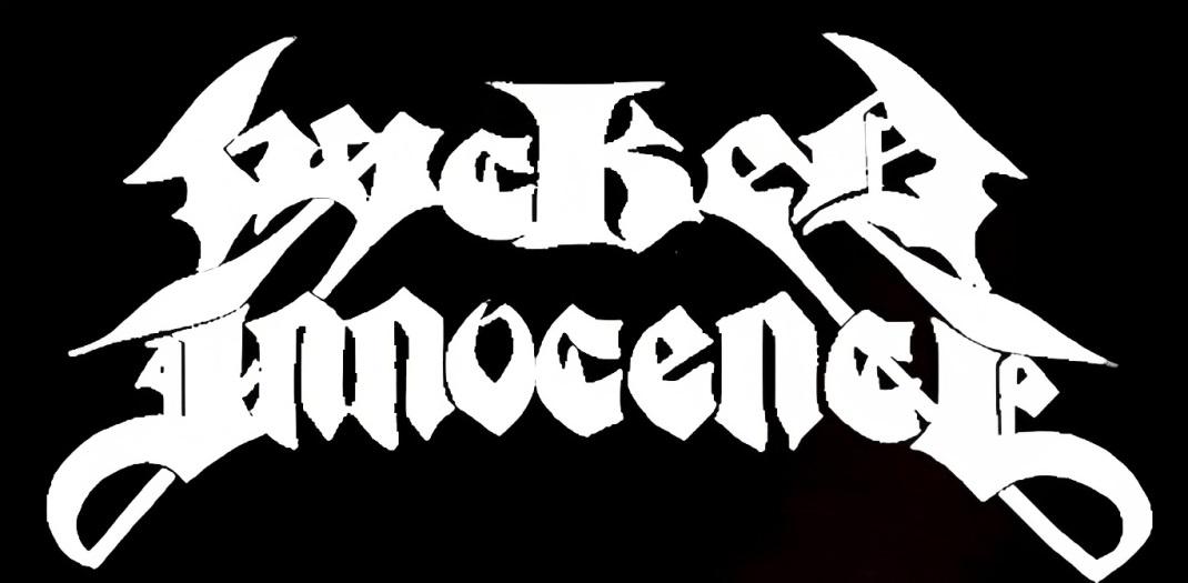 Wicked Innocence - Logo