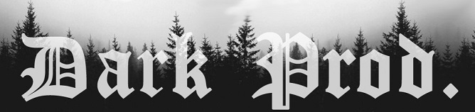 Dark Prod Records