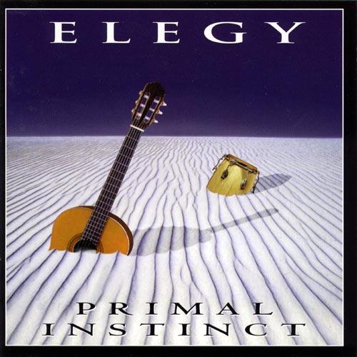 Elegy - Primal Instinct