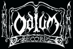 Odium Records