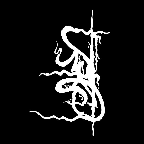 WitchCult Records