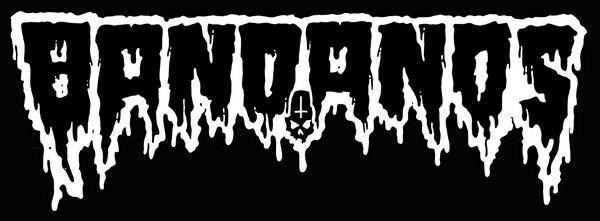 Bandanos - Logo