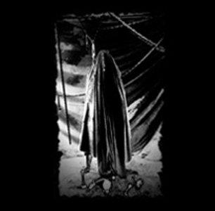 Malicious Secrets - Apostle of Him