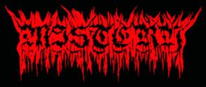 Mistery - Logo
