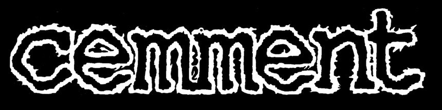 Cemment - Logo