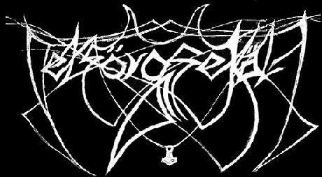 Detsörgsekälf - Logo