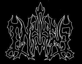 Incursus - Logo