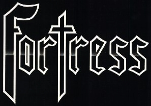 Fortress - Logo
