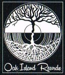 Oak Island Records