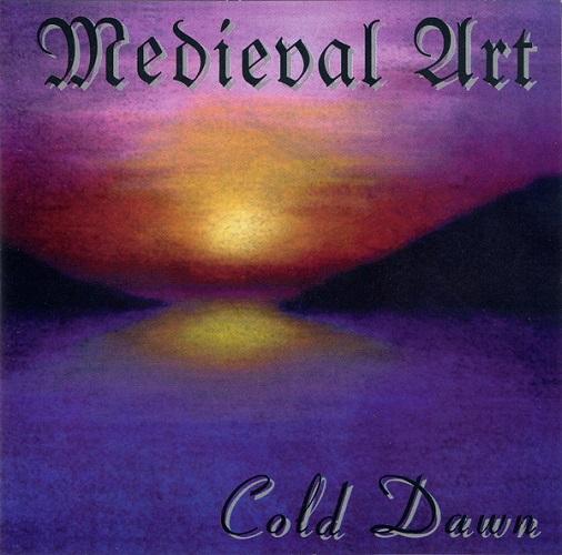 Medieval Art - Cold Dawn