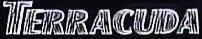 Terracuda - Logo