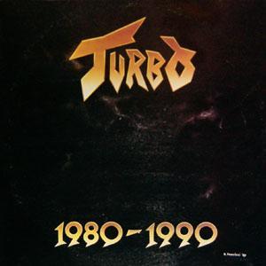 Turbo - 1980-1990