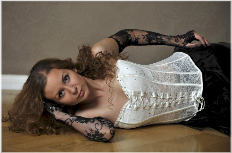 Sassy Bernert