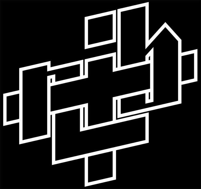 NIB - Logo
