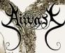 Aiwass - Logo