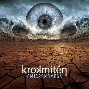 Krokmitën - Omicron-Omega