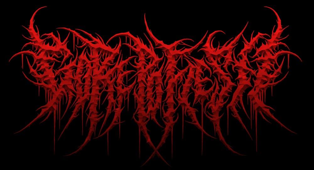 Gorepoflesh - Logo