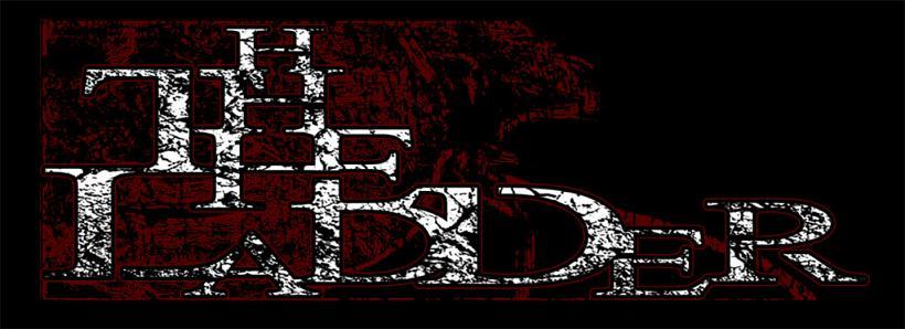 The Ladder - Logo