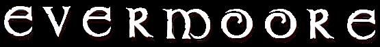 Evermoore - Logo