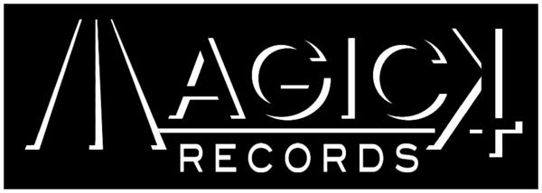 Magick Records