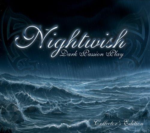 Nightwish Dark Passion Play