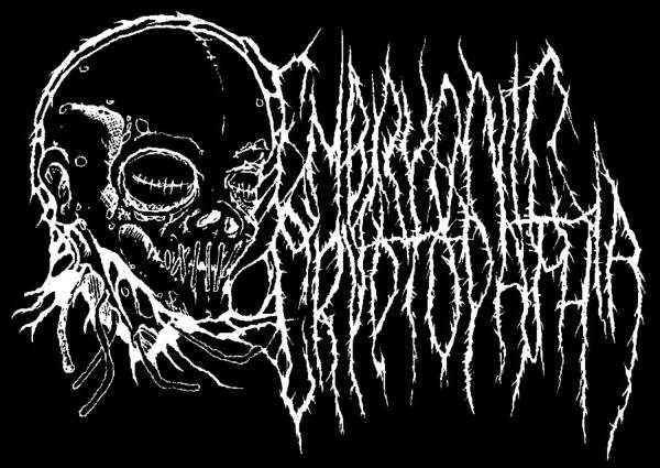 Embryonic Cryptopathia - Logo