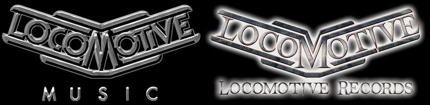 Locomotive Records