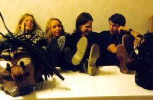 Februari 93 - Photo