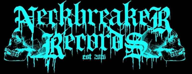 Neckbreaker Records