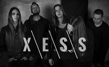 Xess - Photo